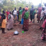 The Water Project : 9-kenya4709-training