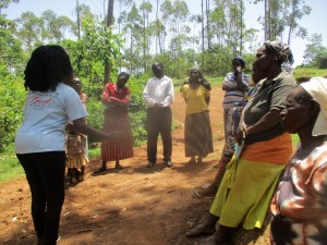 The Water Project : 1-kenya4706-training