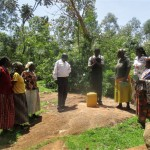 The Water Project : 10-kenya4706-training