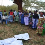 The Water Project : 10-kenya4760-training