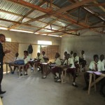 The Water Project : 10-sierraleone5132-students-in-class