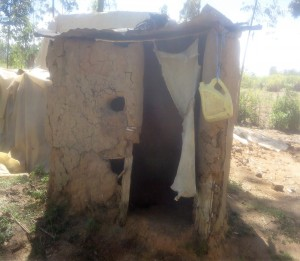 The Water Project : 11-kenya4736-hand-washing-container