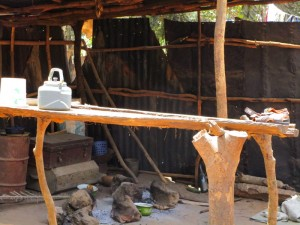 The Water Project : 11-sierraleone5127-dish-rack