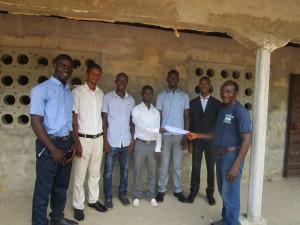 The Water Project : 12-sierraleone5132-teachers