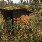 The Water Project : 13-kenya4718-latrine