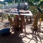 The Water Project : 15-kenya4718-dish-rack