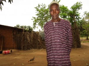 The Water Project : 17-sierraleone5130-mr-momoh-sillah