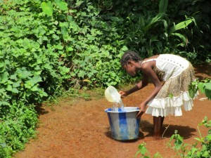 The Water Project : 2-sierraleone5127-alternative-source