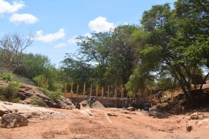 The Water Project : 21-kenya4759-construction