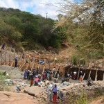 The Water Project : 22-kenya4760-construction