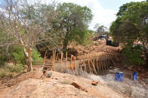 The Water Project : 25-kenya4759-construction