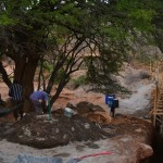 The Water Project : 27-kenya4759-construction