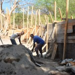 The Water Project : 28-kenya4759-construction