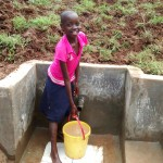 The Water Project : 36-kenya4715-clean-water