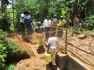 The Water Project : 5-kenya4706-training