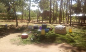 The Water Project : 5-kenya4736-compound