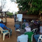 The Water Project : 6-kenya4759-training