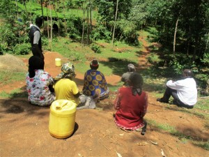 The Water Project : 7-kenya4706-training