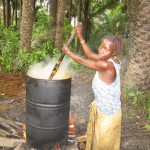 The Water Project : 7-sierraleone5130-community-activities
