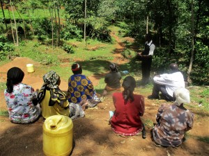 The Water Project : 8-kenya4706-training