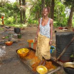 The Water Project : 8-sierraleone5130-community-activities