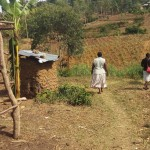 The Water Project : 9-kenya4718-community-landscape