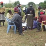 The Water Project : 1-kenya4782-training
