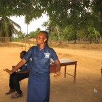 The Water Project : 1-sierraleone5105-training