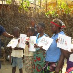 The Water Project : 10-sierraleone5104-training