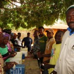 The Water Project : 10-sierraleone5105-training