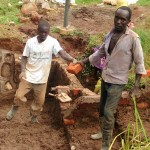 The Water Project : 11-kenya4720-construction