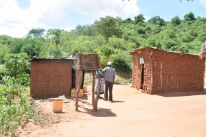 The Water Project : 11-kenya4772-family-2