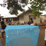The Water Project : 11-sierraleone5110-training