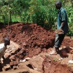 The Water Project : 12-kenya4720-construction