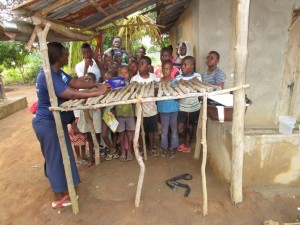 The Water Project : 12-sierraleone5110-training