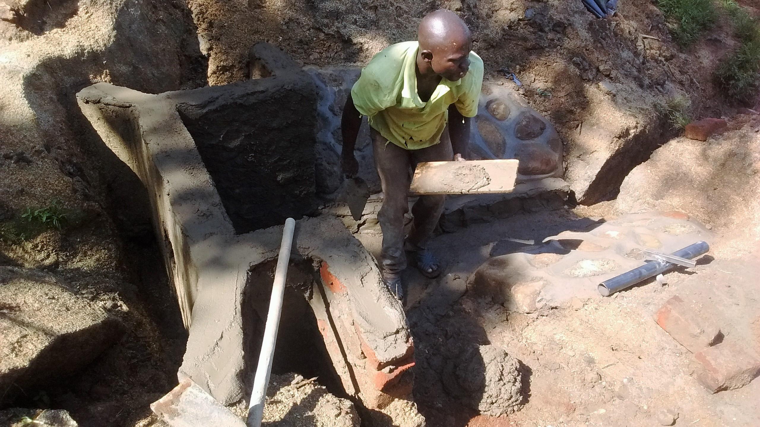 13 kenya4718 construction