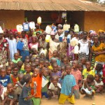 The Water Project : 13-sierraleone5105-training