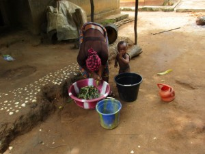 The Water Project : 13-sierraleone5128-community-activities