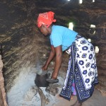 The Water Project : 14-kenya4772-family-2-kitchen