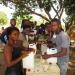 The Water Project : 14-sierraleone5110-training