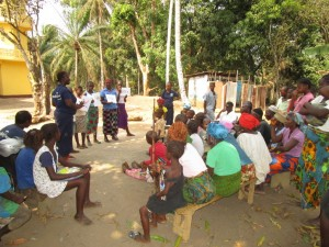 The Water Project : 15-sierraleone5104-training