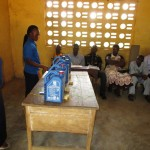 The Water Project : 16-sierraleone5106-training