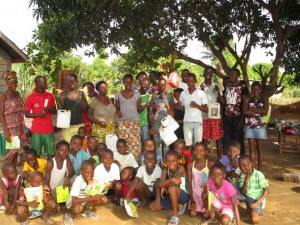 The Water Project : 16-sierraleone5110-training