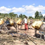 The Water Project : 17-kenya4782-water-for-construction