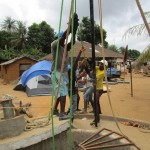The Water Project : 17-sierraleone5104-drilling