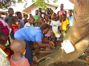 The Water Project : 17-sierraleone5110-training