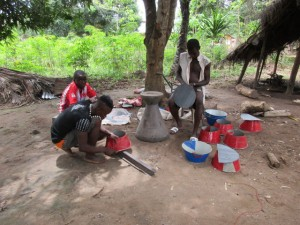 The Water Project : 17-sierraleone5128-community-activities