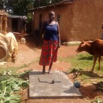 The Water Project : 18-kenya4718-sanitation-platform