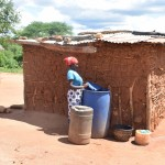 The Water Project : 18-kenya4772-water-storage