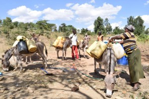 The Water Project : 18-kenya4782-water-for-construction